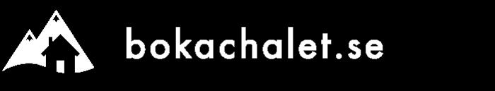 Bokachalet